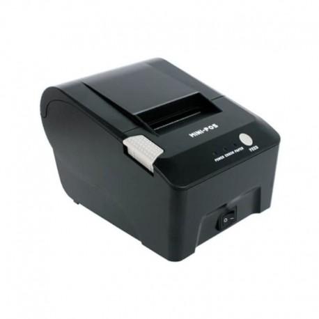 Impresor Dibatec Trans Termica mod RP58U DIBATEC-001