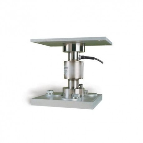Accesorio de Montaje Column Type 74901 15-50t