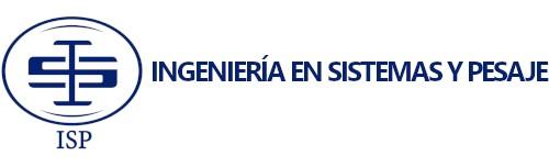 ISP Basculas